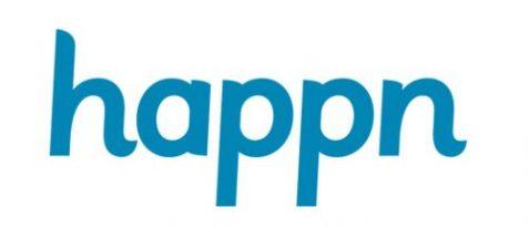 meilleures applications de rencontres gratuite