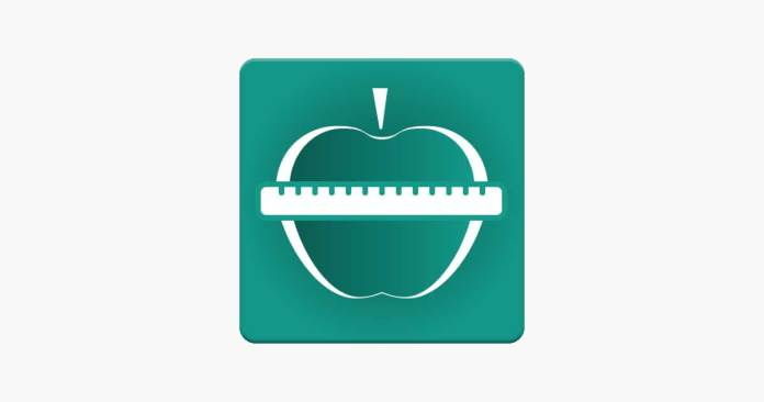 Diet Assistant App