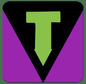 torrentvilla apk 2018