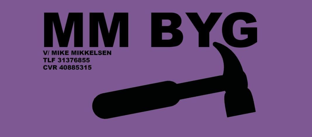 MM Byg logo