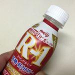 明治「R1ヨーグルト」の賞味期限・消費期限について