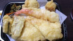 味が落ちたビールは天ぷらに使える