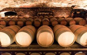 ワインは常温保存可能