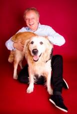 Foto Bundesverband Bürohund e.V. (C) Benita Suchodrev - Blick.Macht.Bild. Quelle: Bundesverband Bürohund e.V.