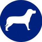 Bürohund Karte Deutschland - Bundesverband Bürohund
