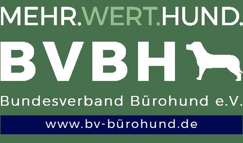 Bundesverband Bürohund - MehrWertHund
