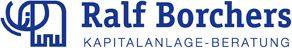 Ralf Borchers Bürohund: hundefreundliche Unternehmen