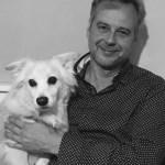 Bürohundtag: Till Mansmann MdB