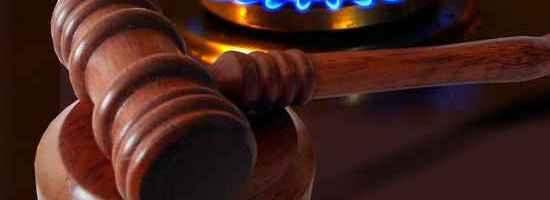 Как буква Закона разделяет ответственность за газовое оборудование