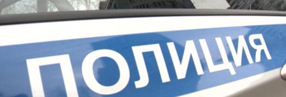 02.10.2017 — взрыв газа в частном доме в Краснодарском крае