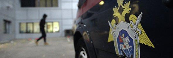 02.02.18 — гибель семьи от угарного газа в Саратовской области (г.Маркс)