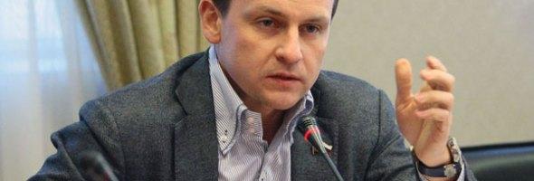 Комитет ГД одобрил проект обязанности УК проверять подачу газа в многоквартиных домах…