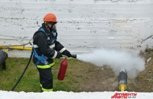 29.09.18 — взрыв газа в котельной в Ивановской области