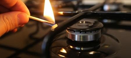 12.10.18 — авария на газопроводе высокого давления в Ингушетии