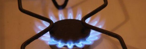 23.11.18 — ликвидирована опасность взрыва газа (утечка газа) в многоквартирном доме в Оренбурге