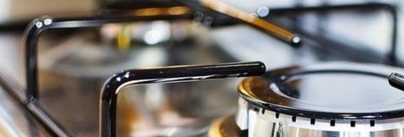 21.12.18 — в Туле из-за несвоевременного проведения работ по ТО ВДГО на трое суток отключено газоснабжение многоквартирного дома