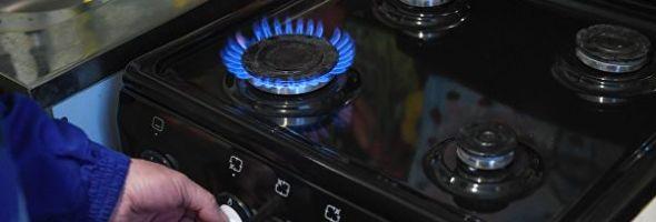 18.02.19 — взрыв газа в жилом доме в Ингушетии