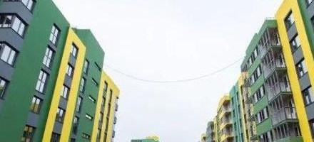 Прокуратура: накопление угарного газа в квартирах в Уфе произошла по вине недоделок застройщика