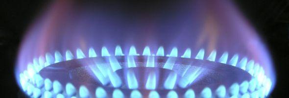 Следствие установило предварительные причины взрыва газа в Магнитогорске