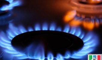 15.03.19 — отравление угарным газом в Дагестане