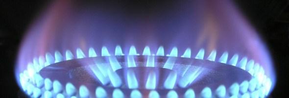 29.10.19 — Взрыв газа в многоэтажке предотвратили в Хабаровске. Утечка газа в пустующей квартире устранена.