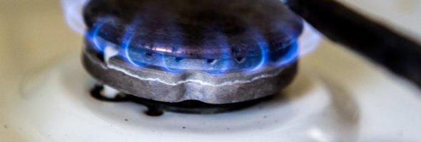 27.11.19 — Отравление семьи угарным газом в квартире в Нижегородской области (Сергач)