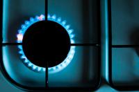 Голубое топливо придёт в каждый населённый пункт Крыма