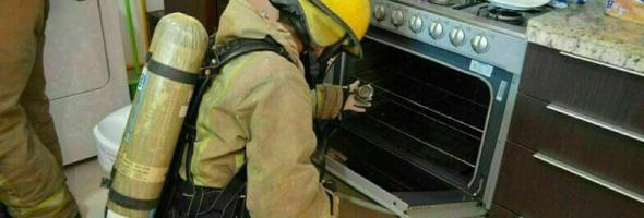 31.12.19 — отравление семьи угарным газом в многоквартирном доме в Новороссийске