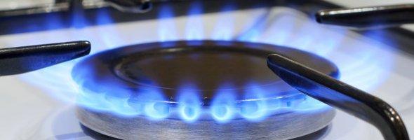 15.02.20 — 3 человека погибли от отравления природным газом в жилом доме в Краснодарском крае (Анапа)