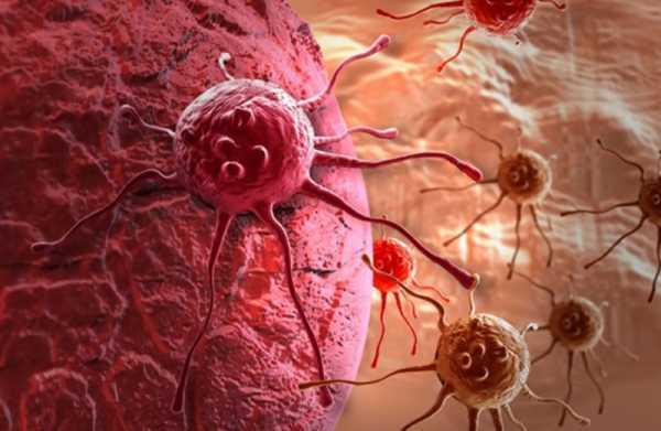 Свекольный сок при онкологии отзывы