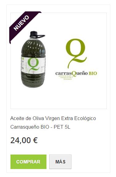 compra-aceite-de-oliva-virgen-extra-ecologico-carrasqueño-bio