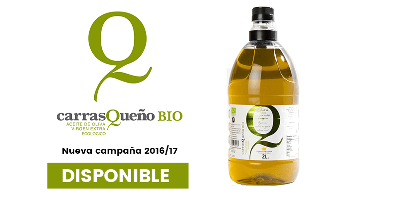 bio2l