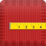 knitting-gauge1