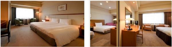 札幌雪祭り ホテル