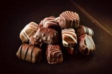 チョコレート 頭痛