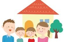 家 購入 年齢