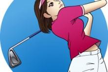 ゴルフ 持ち物