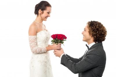 結婚式 ブーケ ブーケトニア