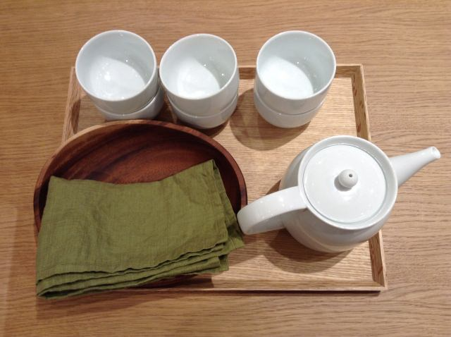 緑茶 紅茶 烏龍茶