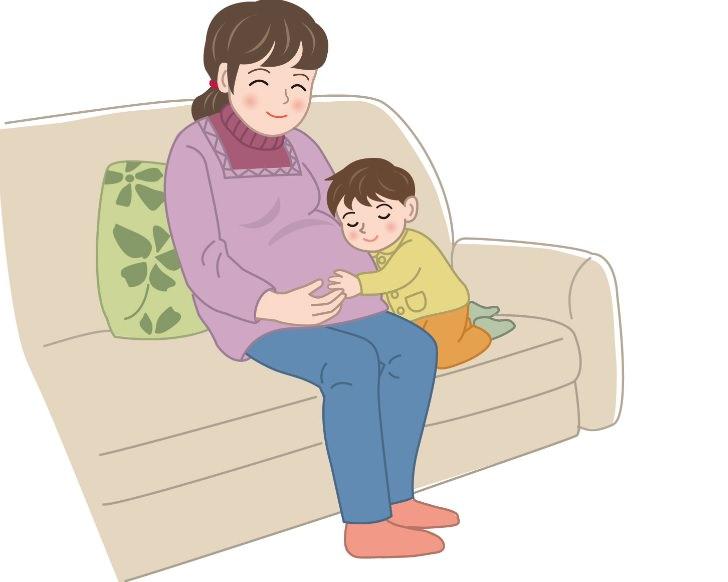 妊婦 動悸 原因