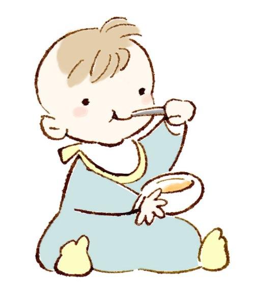 1歳 離乳食 食べない