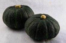 かぼちゃ 栄養 効能