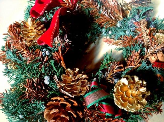 クリスマス イブ 違い