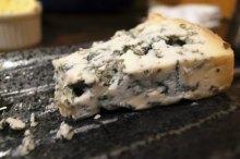 ブルーチーズ 栄養成分