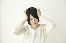 緊張型頭痛 治し方