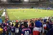 ワールドカップ 優勝賞金