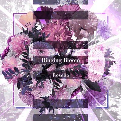 【バンドリ!ガルパ】Ringing BloomのEX・HARDフルコン動画と譜面攻略