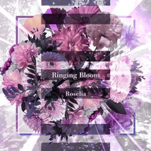 Ringing Bloom