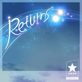 Returns(リターンズ)