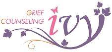08)0510_ivy_logo